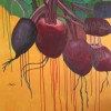 beets painting